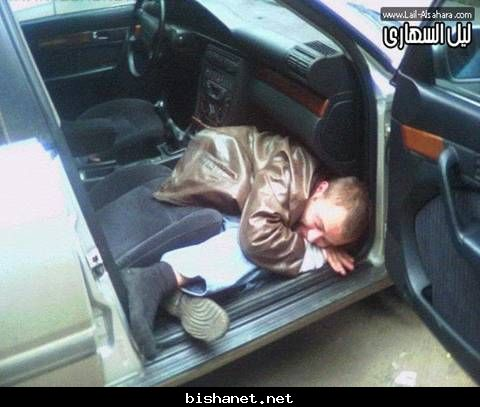 أنظر لماذا حرم الإسلام الخمر ...  28147_113184a82fa975cf09