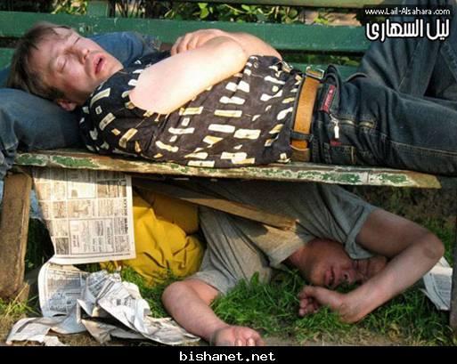 أنظر لماذا حرم الإسلام الخمر ...  28147_120554a82fb151927a