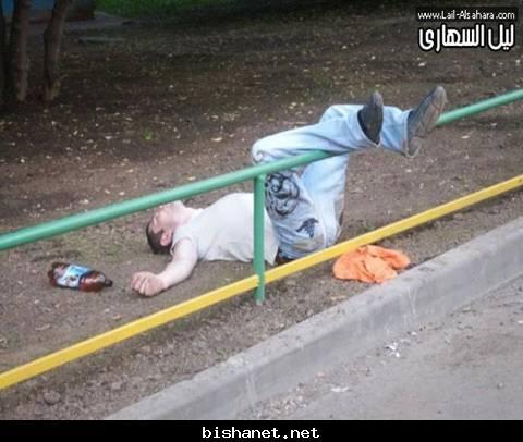 أنظر لماذا حرم الإسلام الخمر ...  28147_120564a82fae81ce27