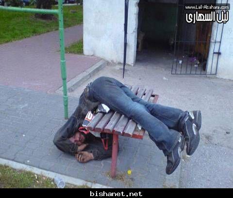 أنظر لماذا حرم الإسلام الخمر ...  28147_120564a82fae829938